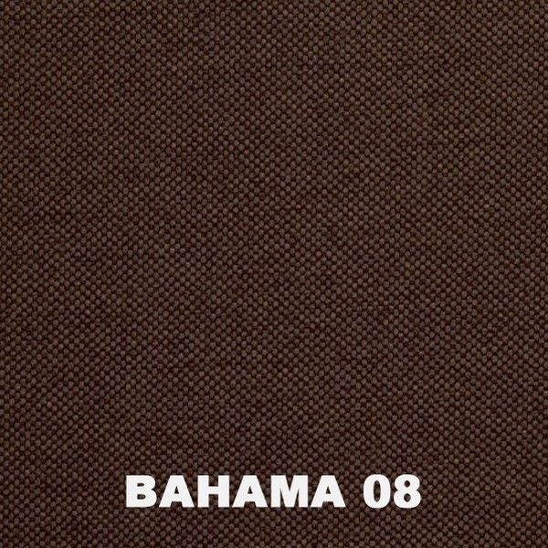 Bahama 08