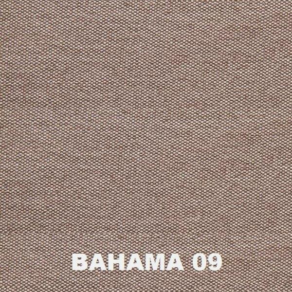Bahama 09