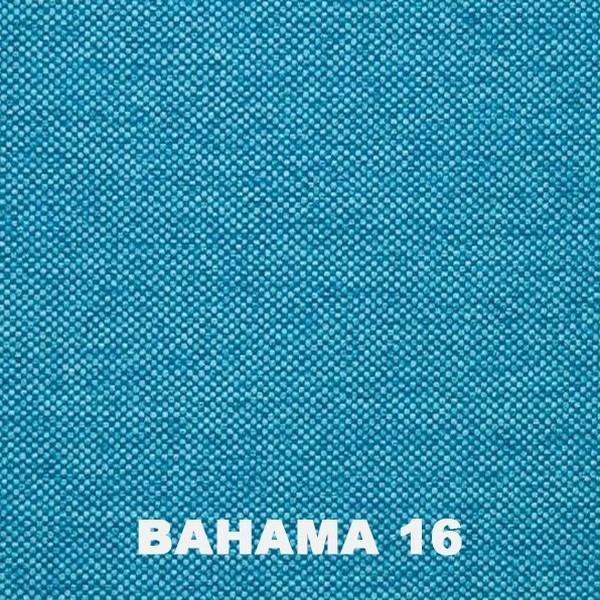 Bahama 16