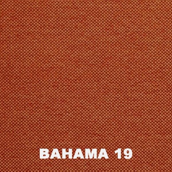 Bahama 19