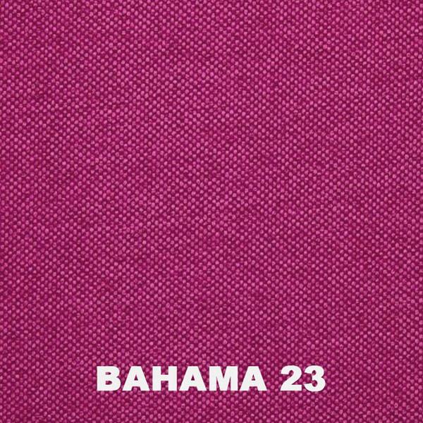 Bahama 23