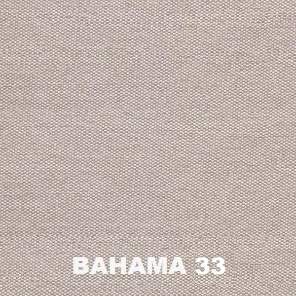 Bahama 33