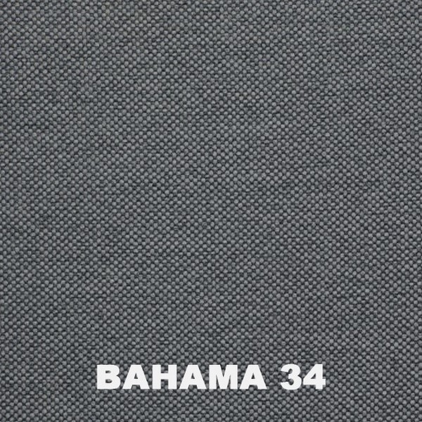 Bahama 34