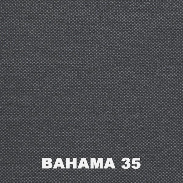 Bahama 35