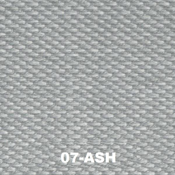 07 Ash
