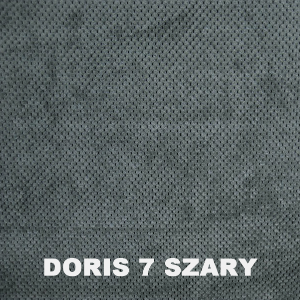 7 Szary