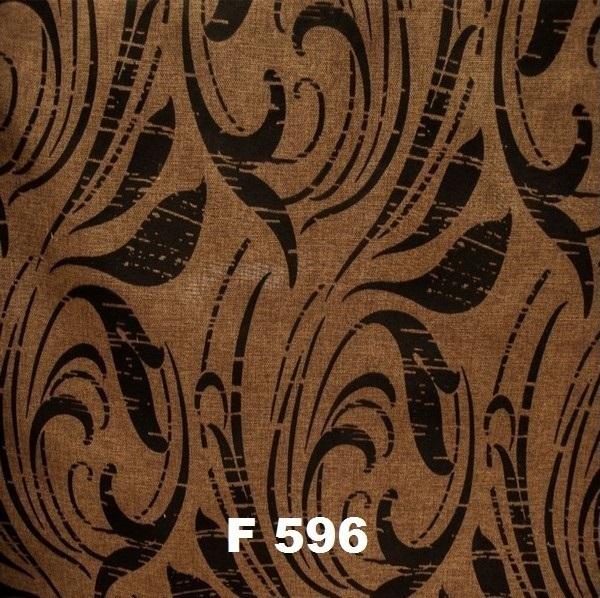 F 596