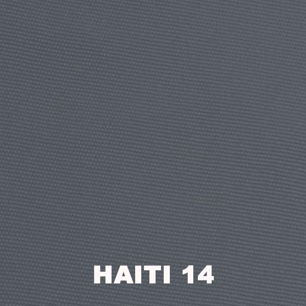 Haiti 14