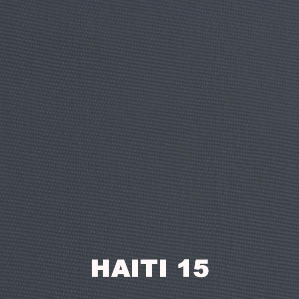 Haiti 15