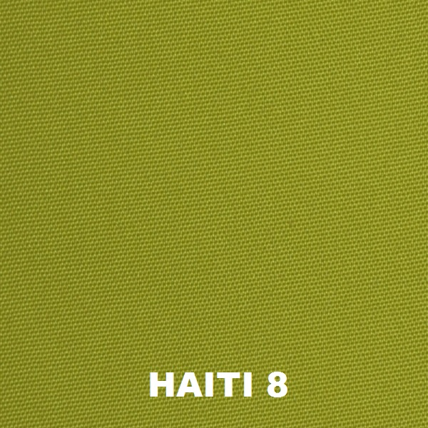 Haiti 8