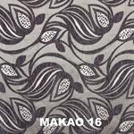 Makao 16