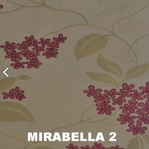 Mirabella 2