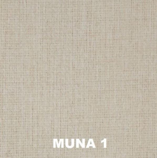 Muna 1
