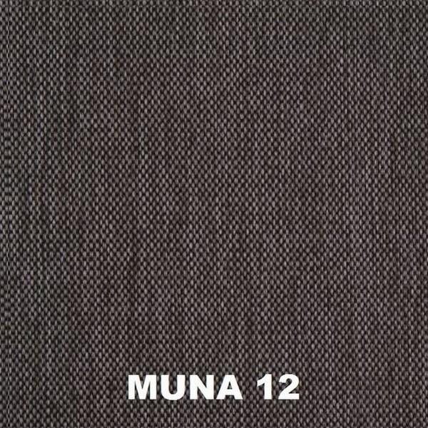 Muna 12