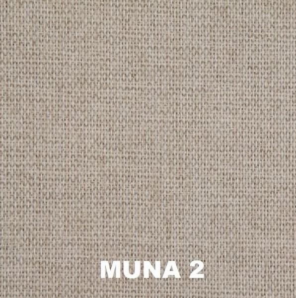 Muna 2