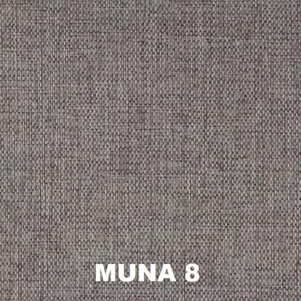 Muna 8