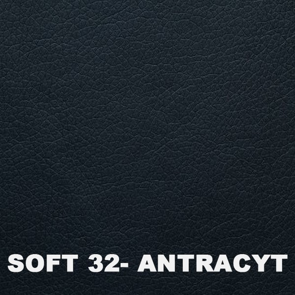 Antracyt 32