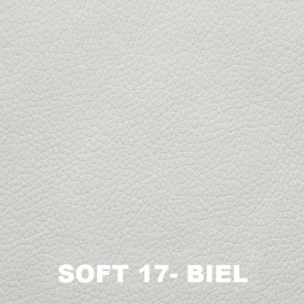 Biel 17