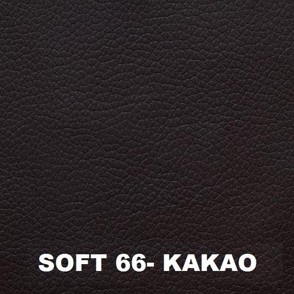 Kakao 66
