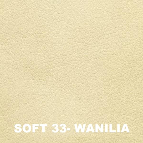 Wanilia 33