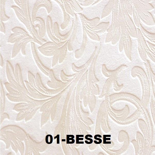 01 Besse