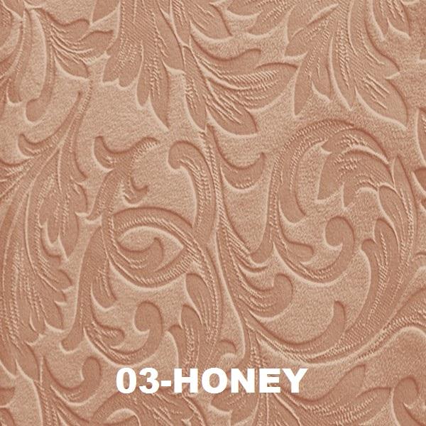 03 Honey