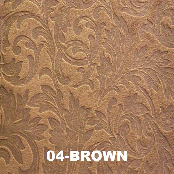 04 Brown