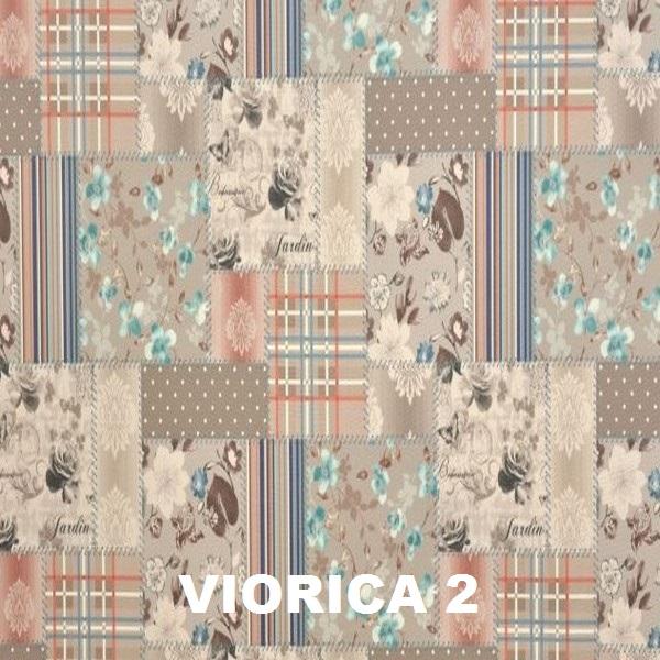 Viorca 2