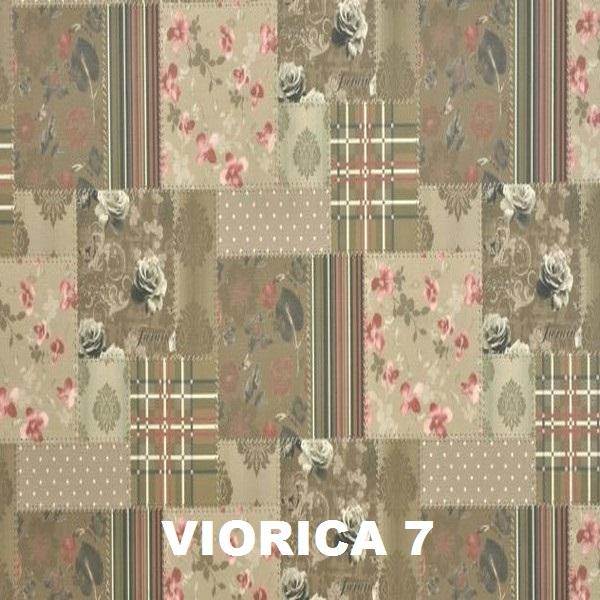Viorca 7