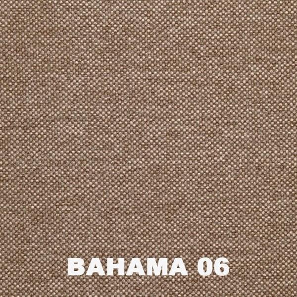 Bahama 06
