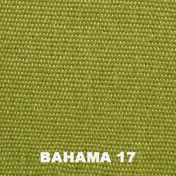 Bahama 17