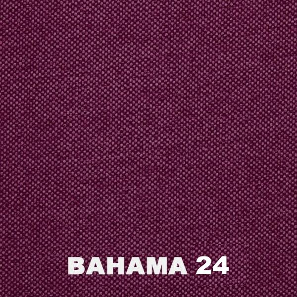 Bahama 24