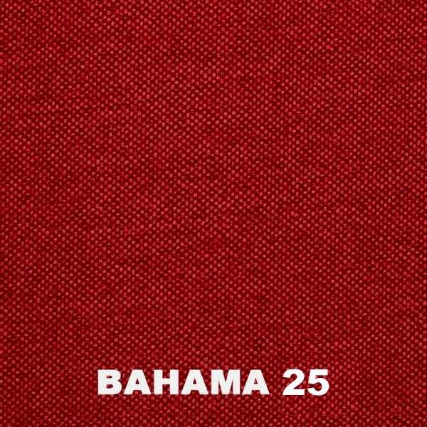 Bahama 25