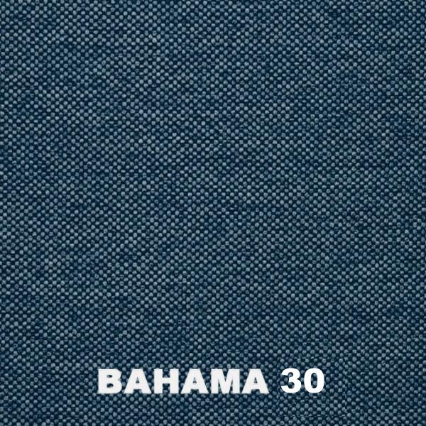 Bahama 30