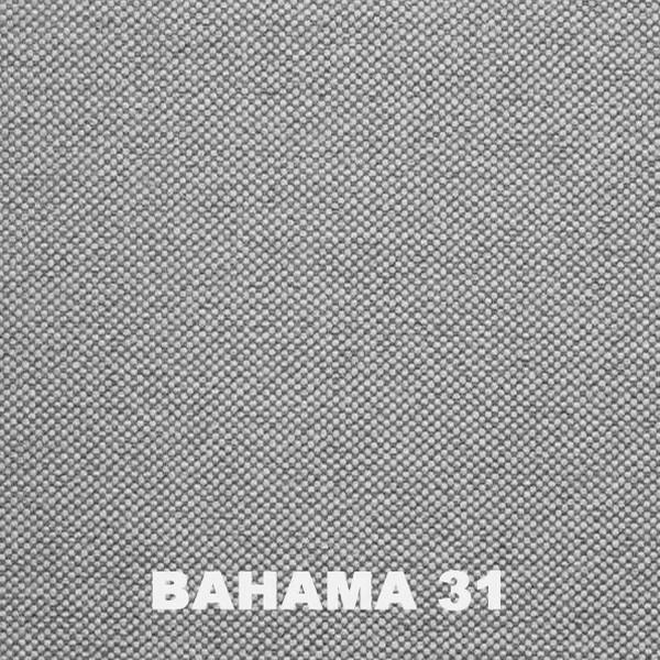 Bahama 31