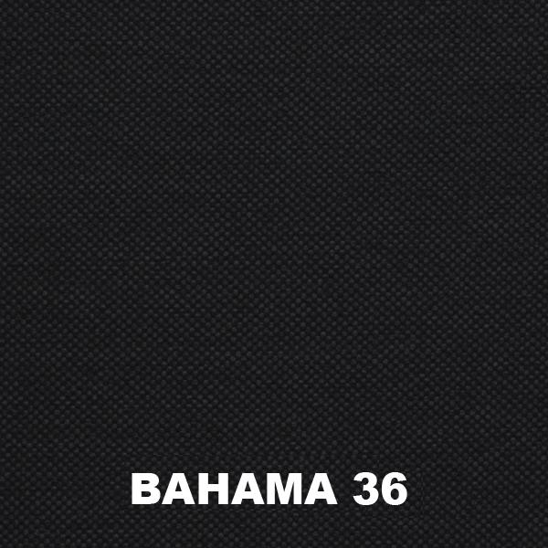 Bahama 36