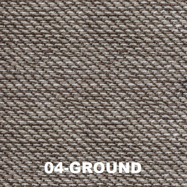 04 Ground