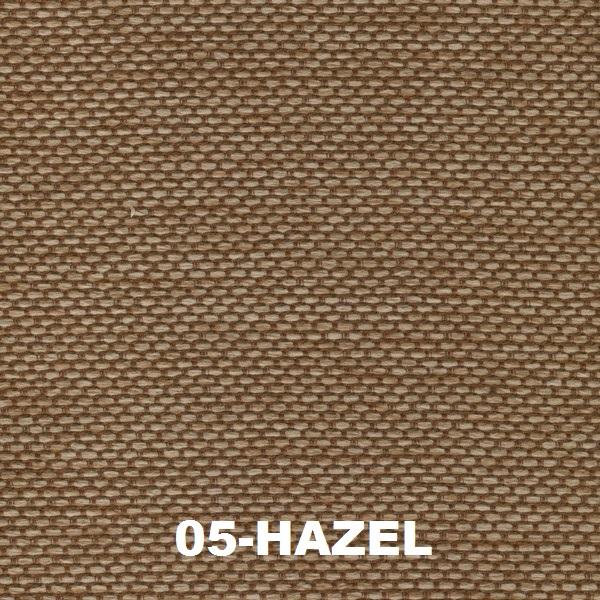 05 Hazel