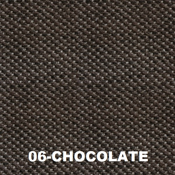 06 Chocolate