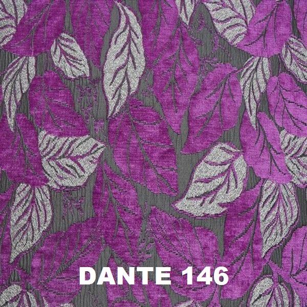Dante 146