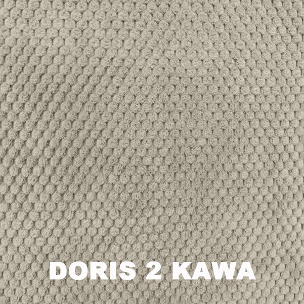 2 Kawa
