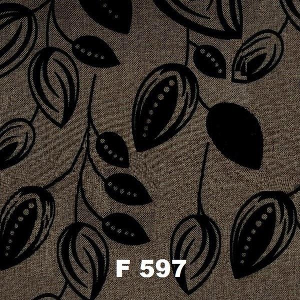 F 597