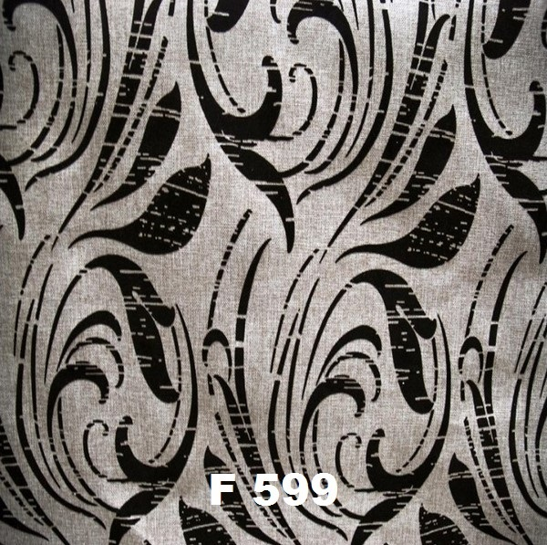 F 599