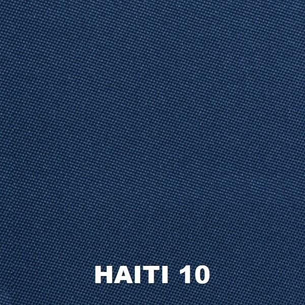 Haiti 10