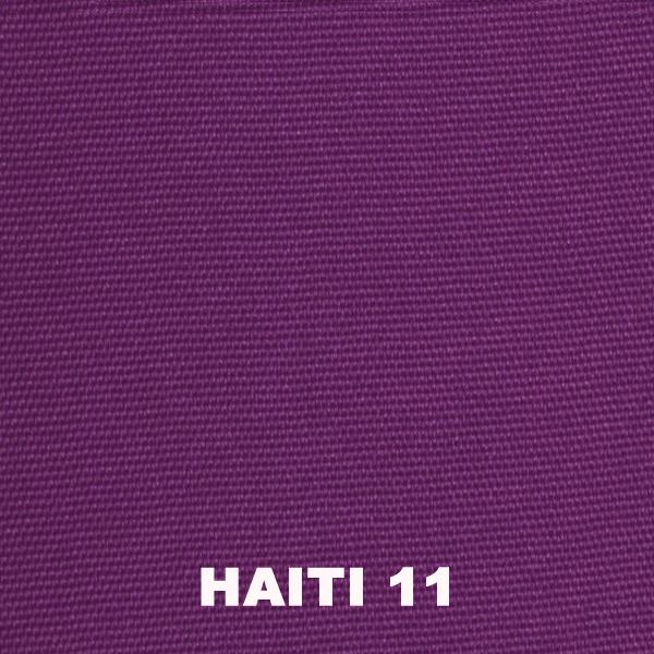 Haiti 11