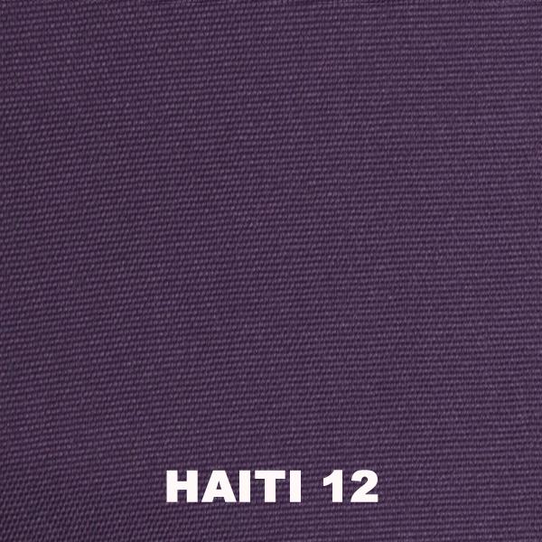 Haiti 12