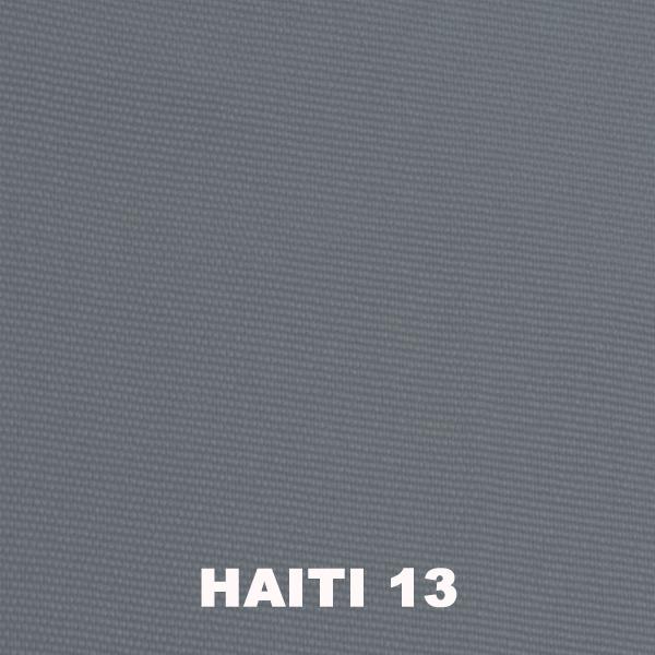 Haiti 13