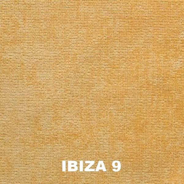 Ibiza 9