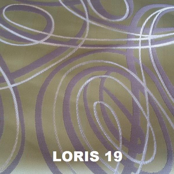 Loris 19