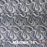 Magma 16